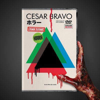 439-cesar-bravo-dvd-6