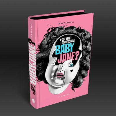 baby-jane-livro-filme-darksidebooks-loja-06
