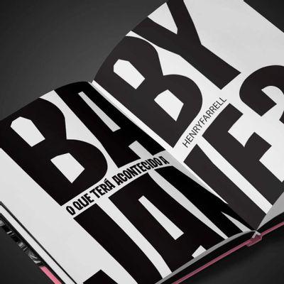 209-baby-jane-4