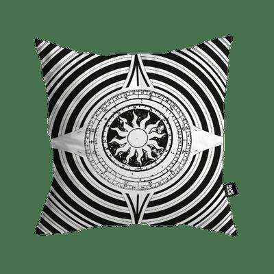 Almofada-DarkHome-05a