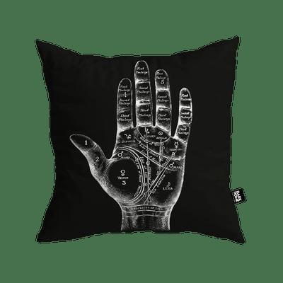 Almofada-DarkHome-07a