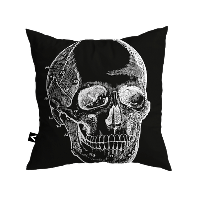 Almofada-DarkHome-09b