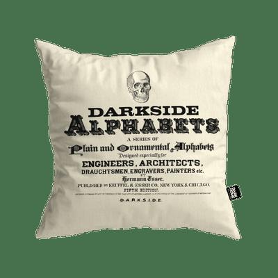 Almofada-DarkHome-10a