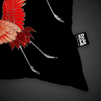 Almofada-DarkHome-04d