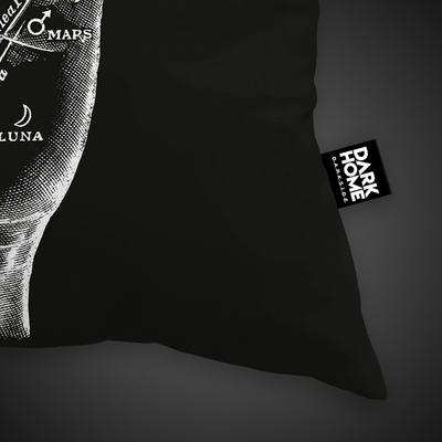 Almofada-DarkHome-07d