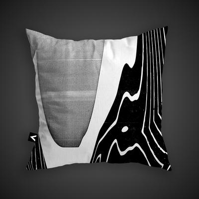 Almofada-DarkHome-17b