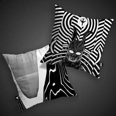Almofada-DarkHome-17c