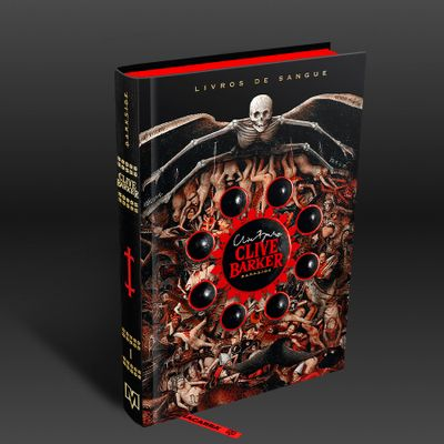 livros-de-sangue-1