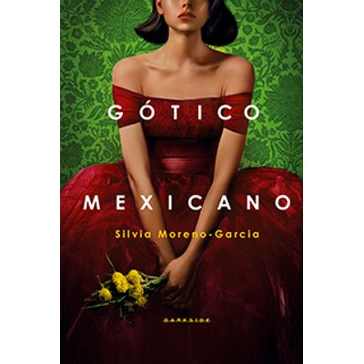 gotico-mexicano