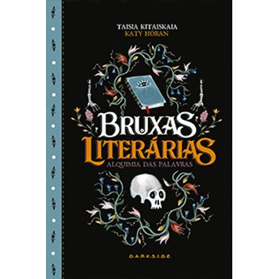 bruxas-literarias