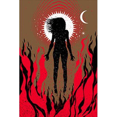 grimorio-das-bruxas-witchcraft