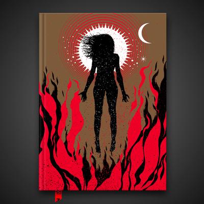 grimorio-das-bruxas-witchcraft-0