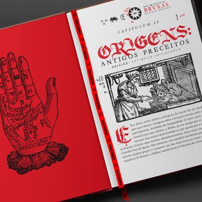 grimorio-das-bruxas-witchcraft-6