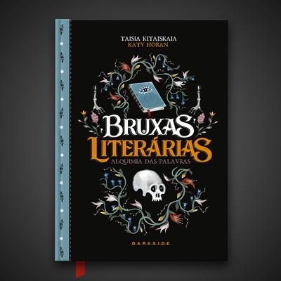 bruxas-literarias-0