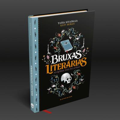 bruxas-literarias-2