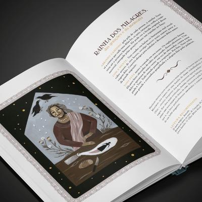 bruxas-literarias-6
