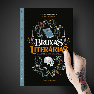 bruxas-literarias-7