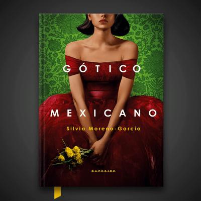 gotico-mexicano-0