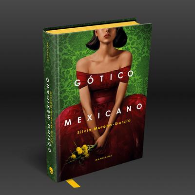 gotico-mexicano-1