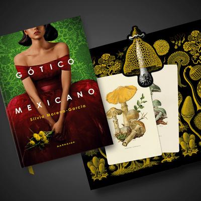 gotico-mexicano-2