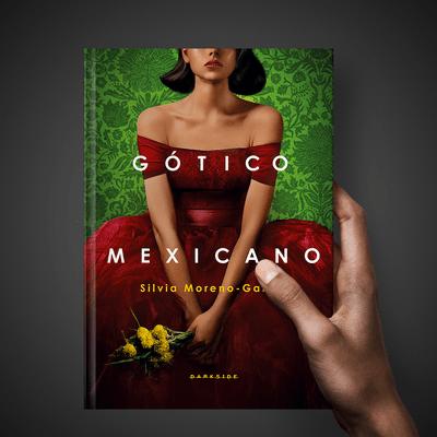 gotico-mexicano-5