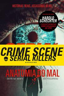 7-serial-killers
