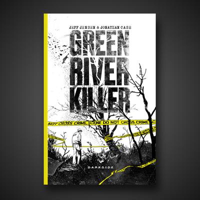 green-river-0