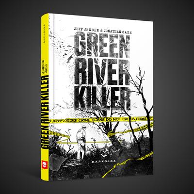 green-river-1