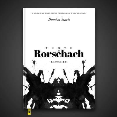 rorschach-0