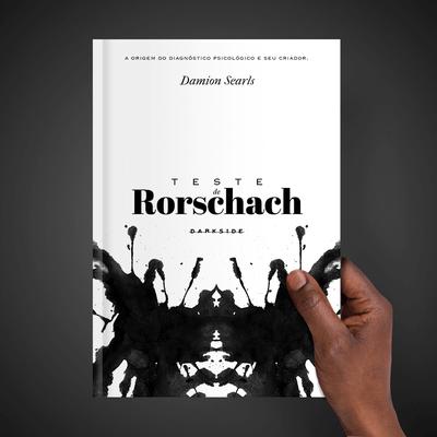 rorschach-4