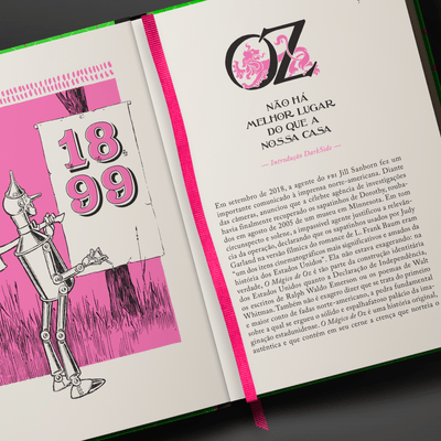 oz-first-edition-5