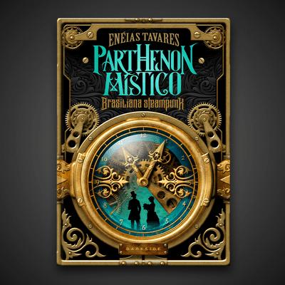 parthenon-mistico-0