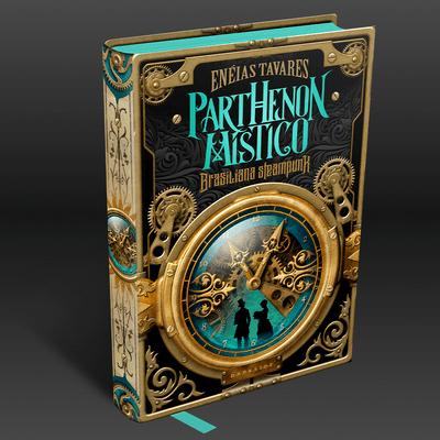 parthenon-mistico-1