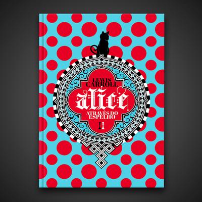 alice-espelho-limited-0