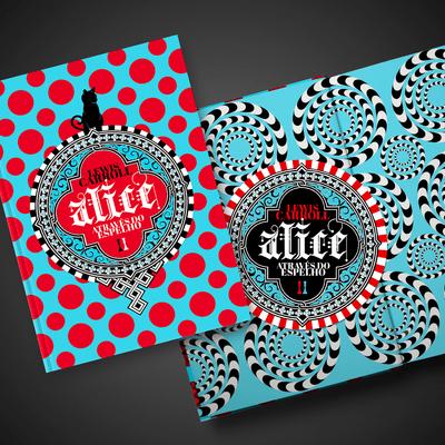 alice-espelho-limited-2