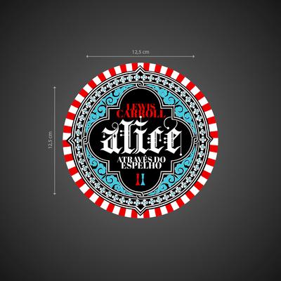 alice-espelho-limited-3