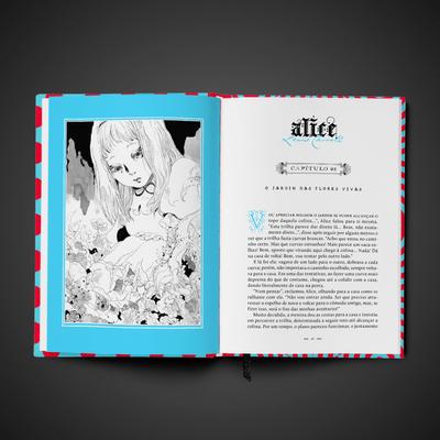alice-espelho-limited-9