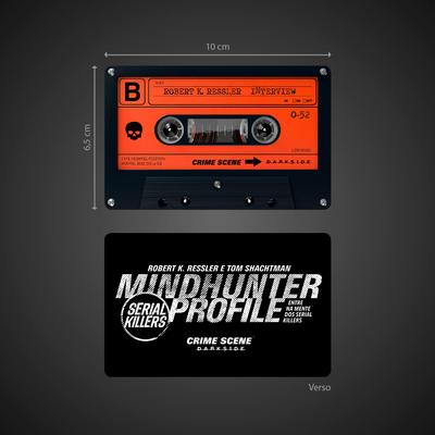 mindhunter-3
