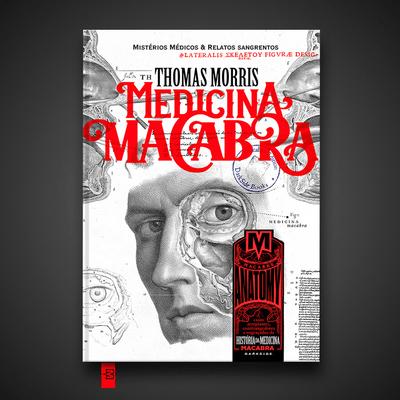 319-medicina-macabra-0