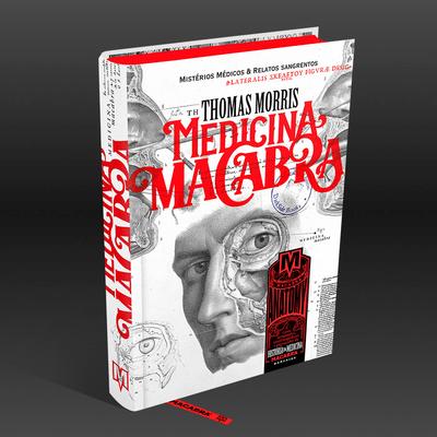 319-medicina-macabra-1