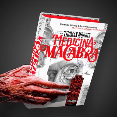 319-medicina-macabra-6
