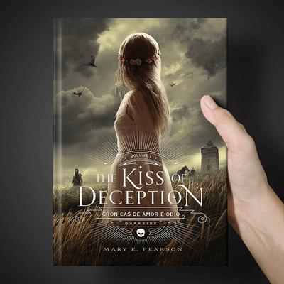40-the-kiss-of-deception-3