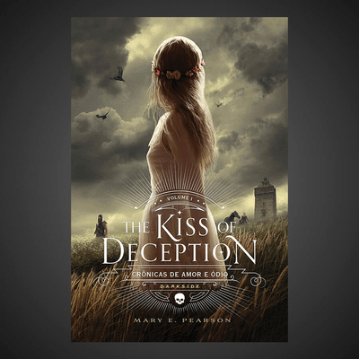 40-the-kiss-of-deception-z