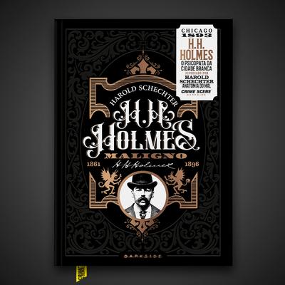 hh-holmes-0
