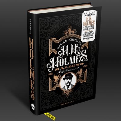 hh-holmes-1