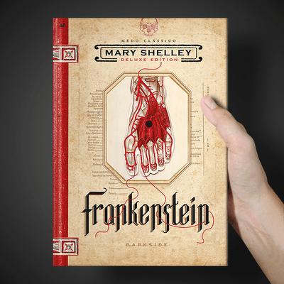 94-frankenstein-ou-o-prometeu-moderno-2
