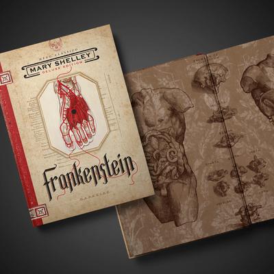 94-frankenstein-ou-o-prometeu-moderno-7