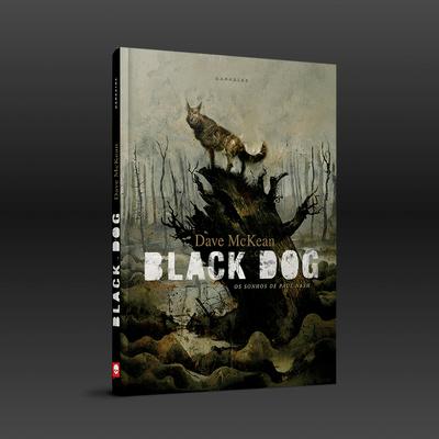 159-black-dog-os-sonhos-de-paul-nash-1
