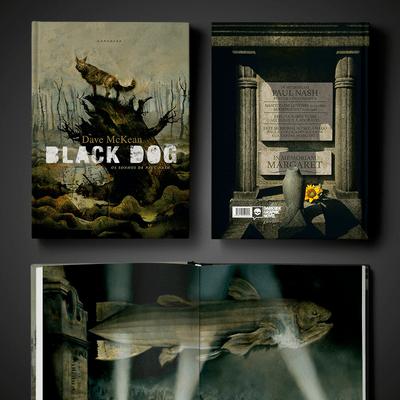 159-black-dog-os-sonhos-de-paul-nash-4