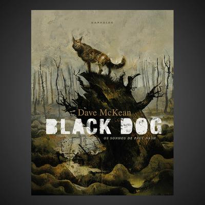 159-black-dog-os-sonhos-de-paul-nash-z